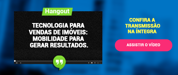 banner_blog_hangout_beview_600px-pos-evento